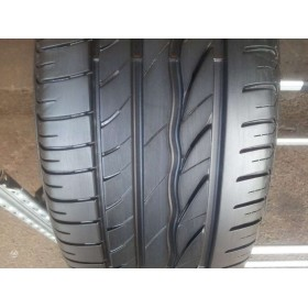 Bridgestone Turanza ER300 apie 7,5mm , Vasarinės<span>245/45 R18</span>