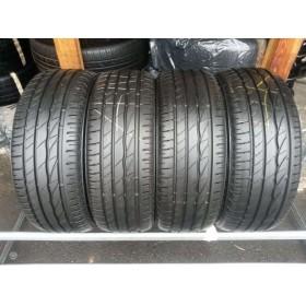 Bridgestone TURANZA ER300  naujos , Vasarinės<span>185/55 R15</span>