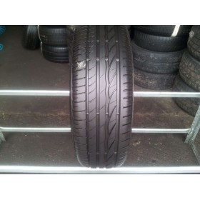 Bridgestone Turanza ER300 apie 8mm , Vasarinės<span>195/60 R16</span>