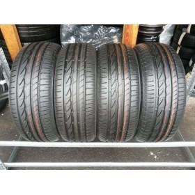 Bridgestone TURANZA ER300 NAUJOS , Vasarinės<span>205/55 R16</span>