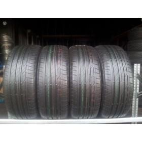 Bridgestone Turanza t001 naujos , Vasarinės<span>225/45 R19</span>