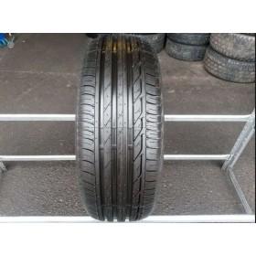 Bridgestone TURANZA T001 NAUJA , Vasarinės<span>205/55 R16</span>