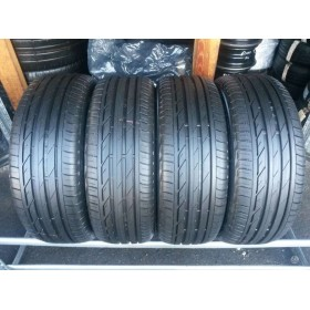 Bridgestone Turanza T001 Naujos , Vasarinės<span>205/55 R17</span>