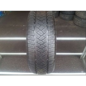 Dunlop SP ALL Season M2 apie 7mm , Universalios<span>205/55 R16</span>