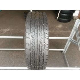 Dunlop GRANDTREK AT3 apie 6mm , Vasarinės<span>205/70 R15</span>