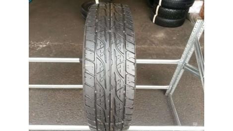 Dunlop GRANDTREK AT3 apie 6mm , Vasarinės