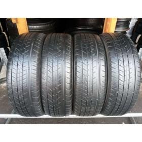 Dunlop GRANDTREK apie 5mm , Universalios