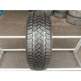 Dunlop SP All Season M2 NAUJA , Universalios<span>205/55 R16</span>