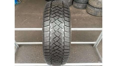 Dunlop SP All Season M2 NAUJA , Universalios