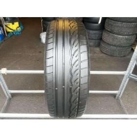 Dunlop SP Sport 01 apie 6.5mm , Vasarinės<span>235/65 R17</span>