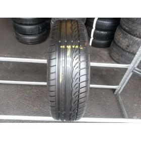 Dunlop SP SPORT 01 apie 6mm , Vasarinės<span>195/65 R15</span>