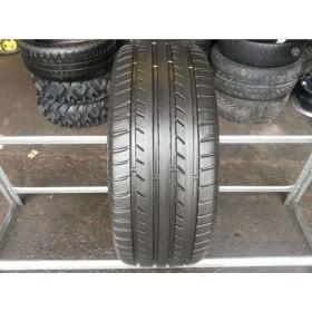 Dunlop SP Sport 01A apie 7mm , Vasarinės<span>225/45 R17</span>