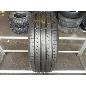 Dunlop SP Sport 01A NAUJA , Vasarinės<span>225/45 R17</span>