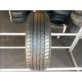 Dunlop SPORT A/S apie 7mm, universaliosios , Universalios<span>185/60 R15</span>