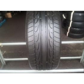 Dunlop SP SPORT MAXX apie 7mm, vasarinės , Vasarinės<span>255/45 R19</span>