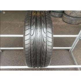 Dunlop SP SPORT MAXX apie 8mm, vasarinės , Vasarinės<span>225/40 R18</span>