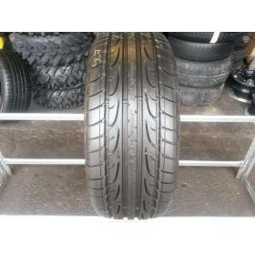 Dunlop SP Sport MAXX NAUJA , Vasarinės<span>215/45 R17</span>