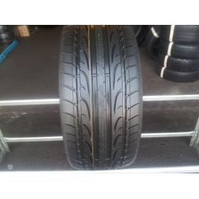 Dunlop SP SPORT MAXX NAUJA , Vasarinės<span>245/30 R20</span>