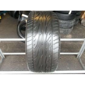 Dunlop Sp sport3000 apie 6,5mm , Vasarinės<span>245/40 R18</span>