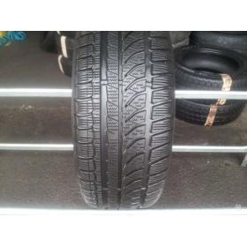 Dunlop SP WINTER RESPONSE apie 8mm , Žieminės<span>185/50 R15</span>