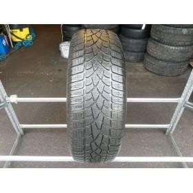 Dunlop SP Winter Sport 3D apie 7.5mm, Žieminės  , Žieminės<span>245/65 R17</span>