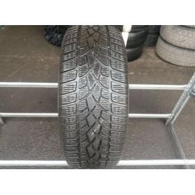 Dunlop SP WINTER SPORT 3D apie 7mm, Žieminės , Žieminės<span>225/55 R16</span>
