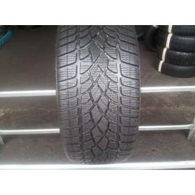 Dunlop SP WINTER SPORT 3D apie 8mm, Žieminės , Žieminės<span>235/35 R19</span>