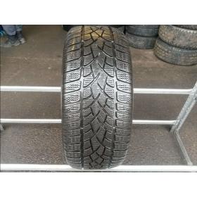 Dunlop SP Winter Sport 3D apie 7.5mm , Žieminės<span>225/40 R18</span>