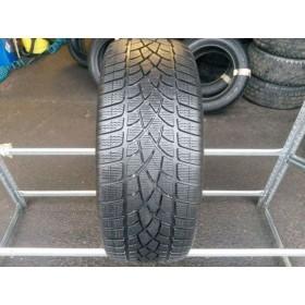 Dunlop Sp Winter Sport 3D apie 8mm, Žieminės , Žieminės<span>255/55 R18</span>