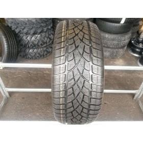Dunlop SP WINTER SPORT 3D NAUJA, Žieminės , Žieminės<span>225/40 R18</span>