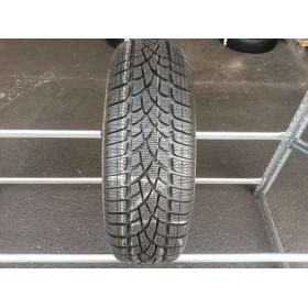 Dunlop SP WINTER SPORT 3D NAUJA, Žieminės , Žieminės<span>195/65 R15</span>