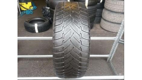 Dunlop SP WINTER SPORT M3 apie 6,5mm , Žieminės