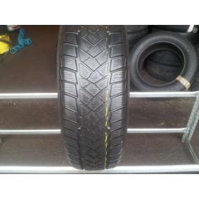 Dunlop SP Winter Sport M2 apie 5.5mm, Žieminės , Žieminės<span>215/70 R16</span>