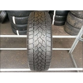 Event Tyres EUROSTONE SIRIUS 2 apie 8mm , Žieminės<span>195/65 R15</span>