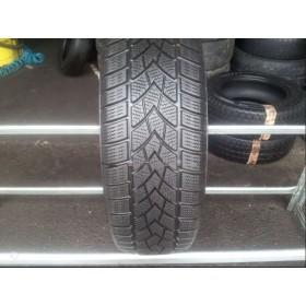 Event Tyres EUROTEC SnowWolf 2 apie 7mm , Žieminės<span>185/65 R15</span>