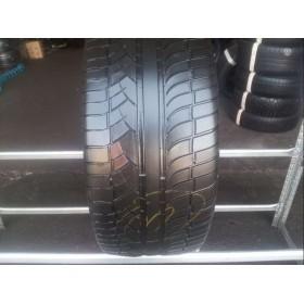 Michelin 4x4 DIAMARIS apie 5mm , Vasarinės