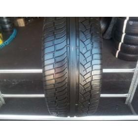 Michelin 4x4 DIAMARIS apie 8mm , Vasarinės