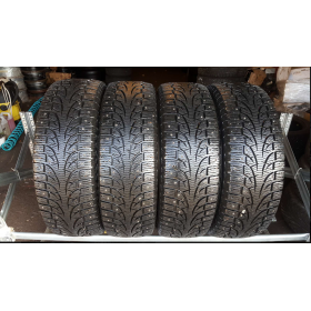 Pirelli  SCORPION CARVING apie8mm , Žieminės