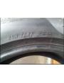 Pirelli Sottozero apie 6mm , Žieminės