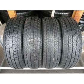 Roadstone Euro win650 apie 7mm , Žieminės<span>185/65 R15</span>
