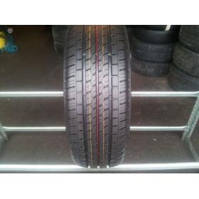 Bridgestone Duravis NAUJA su C raide , Vasarinės<span>215/65 R16</span>