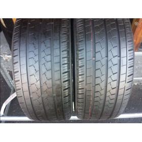 Bridgestone Duravis R410 apie 6mm , Vasarinės<span>215/60 R16</span>