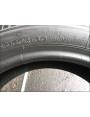 Bridgestone ER30C apie 8,5mm , Vasarinės