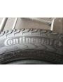 Continental Vanco 2 apie 7.5mm , Vasarinės