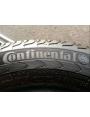 Continental VANCO 2 apie 7mm , Vasarinės
