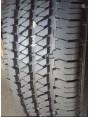 Bridgestone Dualer H/T 684 naujos , Vasarinės