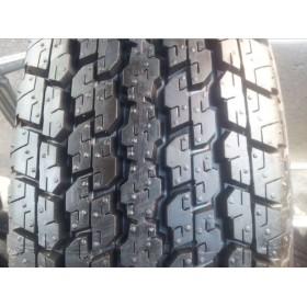 Bridgestone Dualer H/T 840 NAUJA , Vasarinės<span>205/80 R16</span>