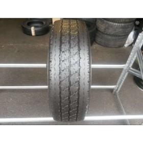 Bridgestone Duravis apie 7.5mm , Vasarinės<span>205/65 R16</span>