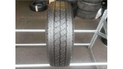 Bridgestone Duravis apie 7.5mm , Vasarinės