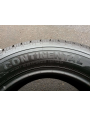 Continental Vanco 8 apie 6mm , Vasarinės